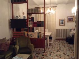 Image No.6-Maison de 3 chambres à vendre à Sant Omero