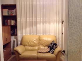 Image No.7-Maison de 3 chambres à vendre à Sant Omero