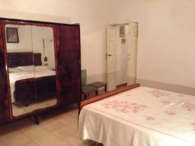 Image No.8-Maison de 3 chambres à vendre à Sant Omero
