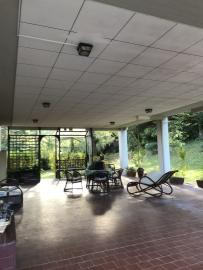 1 - Ascoli Piceno, Villa