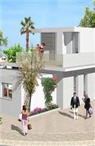 Image No.8-Villa de 4 chambres à vendre à Famagusta