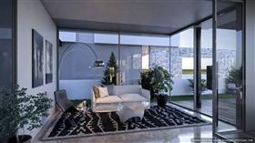 Image No.10-Villa de 3 chambres à vendre à Ayia Thekla