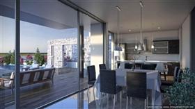 Image No.11-Villa de 3 chambres à vendre à Ayia Thekla