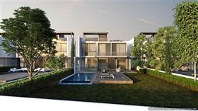 Image No.1-Villa de 3 chambres à vendre à Ayia Thekla