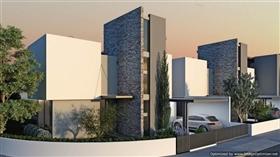 Image No.3-Villa de 3 chambres à vendre à Ayia Thekla
