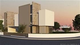 Image No.4-Villa de 3 chambres à vendre à Ayia Thekla
