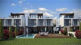 Image No.5-Villa de 3 chambres à vendre à Ayia Thekla