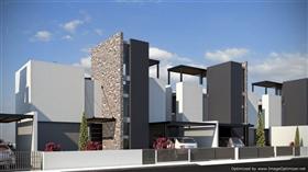 Image No.6-Villa de 3 chambres à vendre à Ayia Thekla