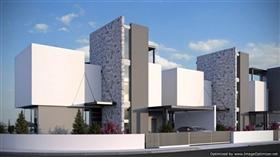 Image No.7-Villa de 3 chambres à vendre à Ayia Thekla