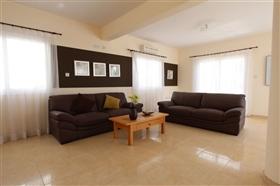Image No.10-Villa de 3 chambres à vendre à Ayia Napa