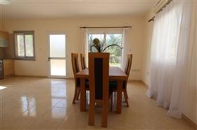 Image No.11-Villa de 3 chambres à vendre à Ayia Napa