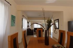 Image No.12-Villa de 3 chambres à vendre à Ayia Napa