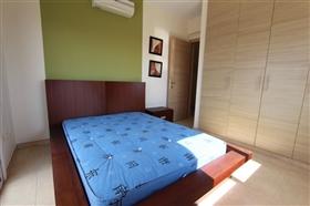 Image No.13-Villa de 3 chambres à vendre à Ayia Napa