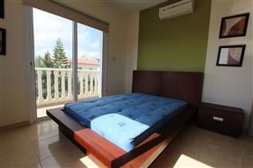 Image No.14-Villa de 3 chambres à vendre à Ayia Napa