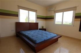 Image No.15-Villa de 3 chambres à vendre à Ayia Napa