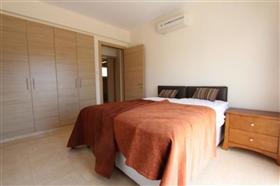 Image No.16-Villa de 3 chambres à vendre à Ayia Napa
