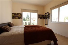 Image No.17-Villa de 3 chambres à vendre à Ayia Napa