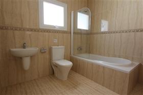 Image No.18-Villa de 3 chambres à vendre à Ayia Napa
