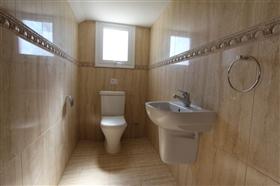 Image No.19-Villa de 3 chambres à vendre à Ayia Napa