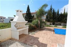 Image No.2-Villa de 3 chambres à vendre à Ayia Napa