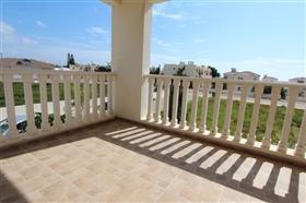 Image No.5-Villa de 3 chambres à vendre à Ayia Napa
