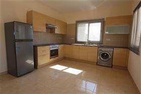 Image No.6-Villa de 3 chambres à vendre à Ayia Napa