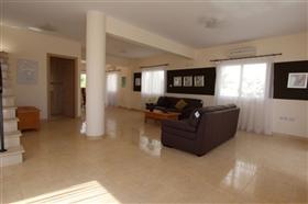 Image No.8-Villa de 3 chambres à vendre à Ayia Napa