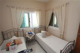 Image No.9-Villa de 3 chambres à vendre à Protaras