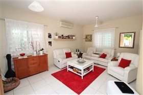 Image No.12-Villa de 3 chambres à vendre à Protaras