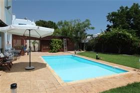 Image No.1-Villa de 3 chambres à vendre à Protaras