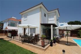 Image No.20-Villa de 3 chambres à vendre à Protaras