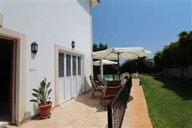 Image No.21-Villa de 3 chambres à vendre à Protaras