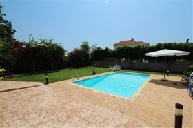 Image No.4-Villa de 3 chambres à vendre à Protaras