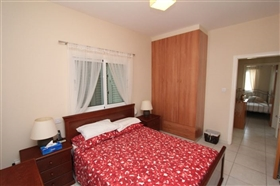 Image No.7-Villa de 3 chambres à vendre à Protaras