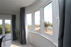 Image No.14-Villa de 3 chambres à vendre à Protaras