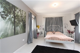 Image No.22-Villa de 3 chambres à vendre à Protaras