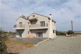 Image No.29-Villa de 3 chambres à vendre à Protaras