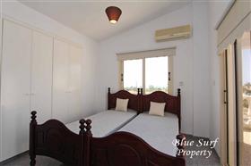 Image No.9-Villa de 2 chambres à vendre à Ayia Thekla