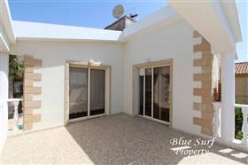 Image No.13-Villa de 2 chambres à vendre à Ayia Thekla