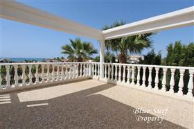 Image No.14-Villa de 2 chambres à vendre à Ayia Thekla