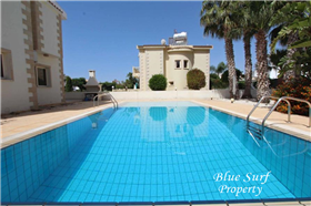 Image No.15-Villa de 2 chambres à vendre à Ayia Thekla