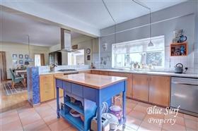 Image No.10-Villa de 4 chambres à vendre à Protaras
