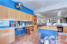 Image No.11-Villa de 4 chambres à vendre à Protaras