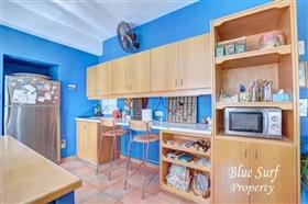 Image No.13-Villa de 4 chambres à vendre à Protaras