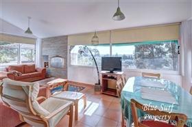 Image No.14-Villa de 4 chambres à vendre à Protaras