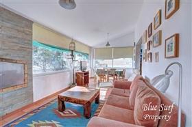 Image No.16-Villa de 4 chambres à vendre à Protaras