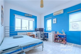 Image No.22-Villa de 4 chambres à vendre à Protaras