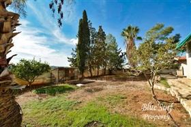 Image No.28-4 Bed Villa for sale