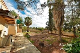 Image No.29-Villa de 4 chambres à vendre à Protaras