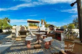 Image No.30-Villa de 4 chambres à vendre à Protaras